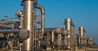 Oman Midstream Oil and Gas Industry Outlook 2020-2025