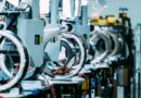 Global Industrial Fractional Horsepower Motors Industry
