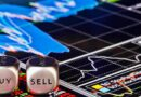 U.S. Energy Corp. Announces Pricing of $5.0 Million Underwritten Public Offering of Common Stock